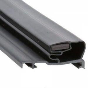 Anthony Part# 02-81055-0264 Compatible Door Gasket