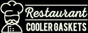 Restaurant Cooler Gaskets